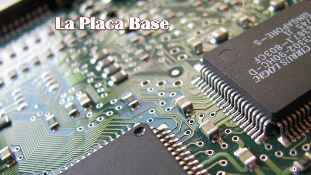 Consejos para elegir portátil - La Placa Base