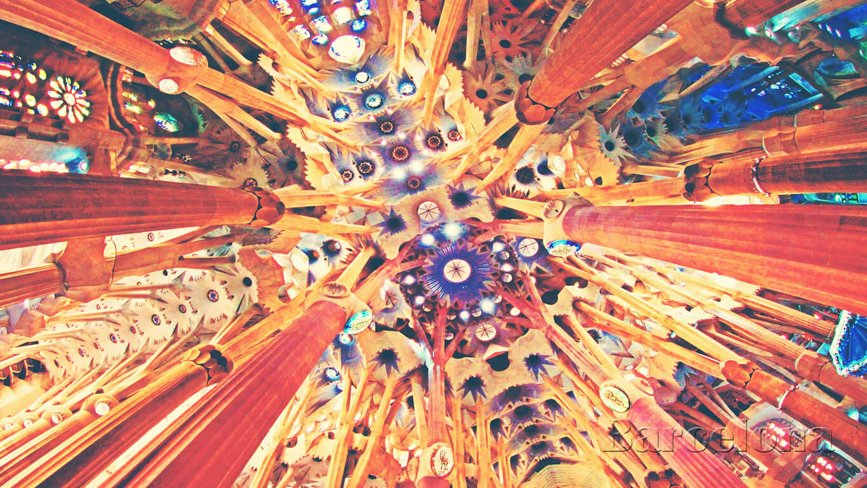 Centros Comerciales Barcelona abiertos hoy - domingos y festivos