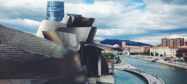 Centros Comerciales abiertos hoy en Bilbao