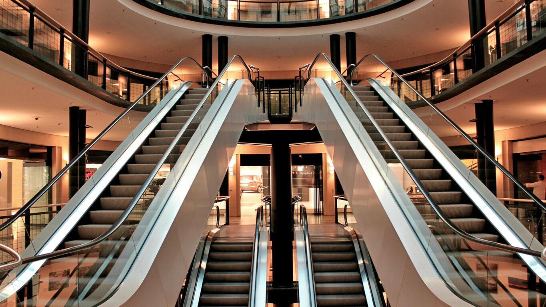 Centros Comerciales abiertos hoy en Lugo