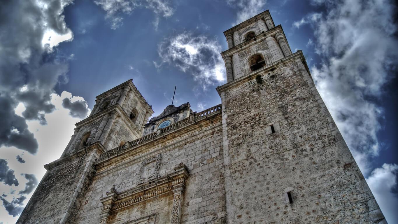 Centros Comerciales abiertos hoy en Valladolid